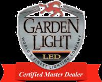 gardenlightled-dealer-logo